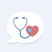 TinyTelemed_Icon (1).PNG