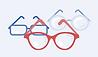 TinyEyeglasses_Icon (1).PNG
