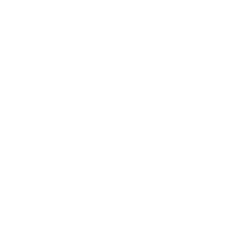 WhiteGradient.png