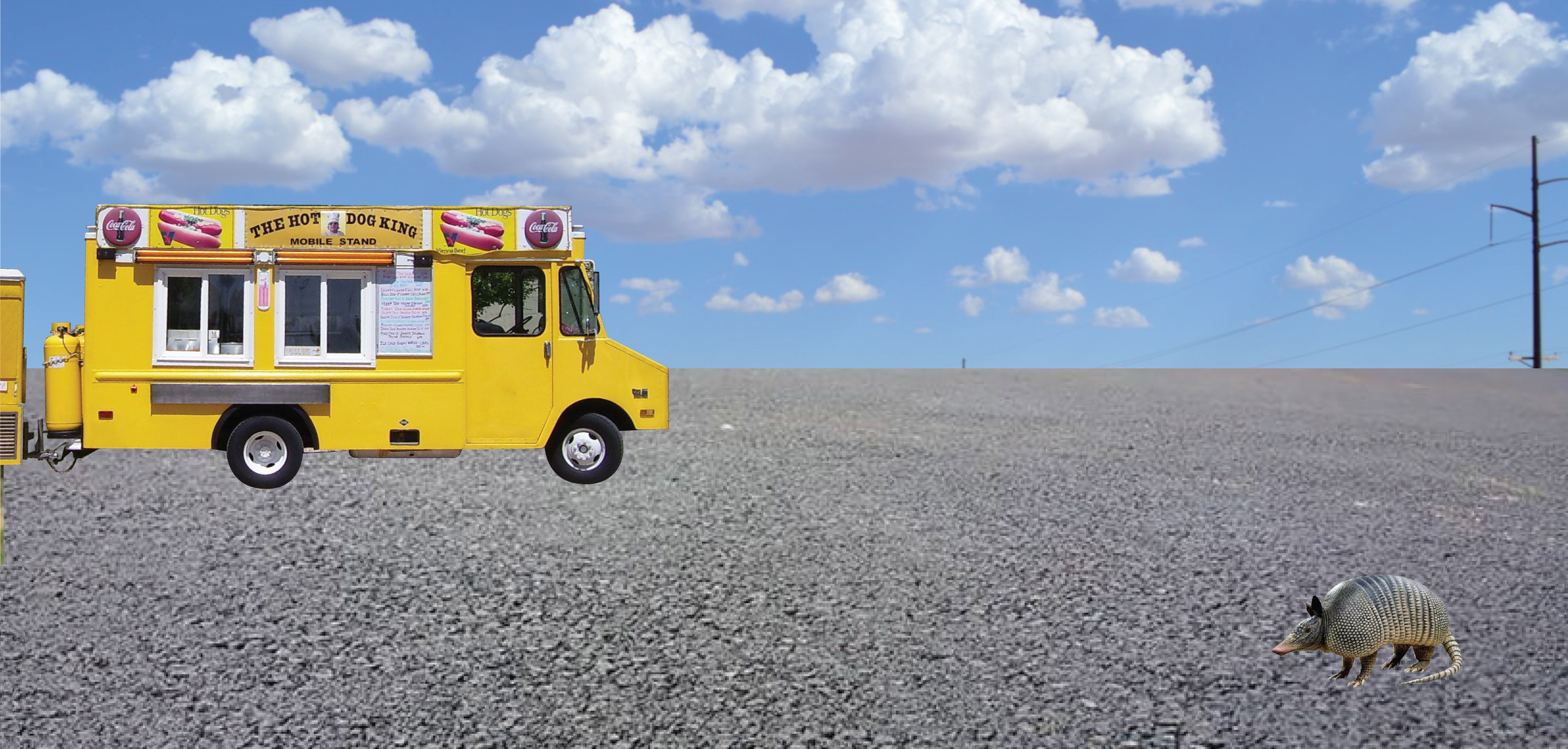 truckphoto