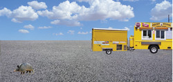 truckphoto3
