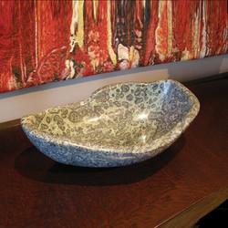 Kabamba Jasper Bowl