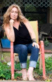 Portrait-Photography-Austin-Texas-bailey