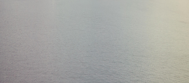 waterbackground2
