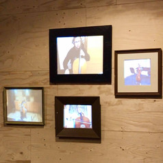 Prins Claus Exhibition