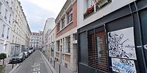 Paris Office.png