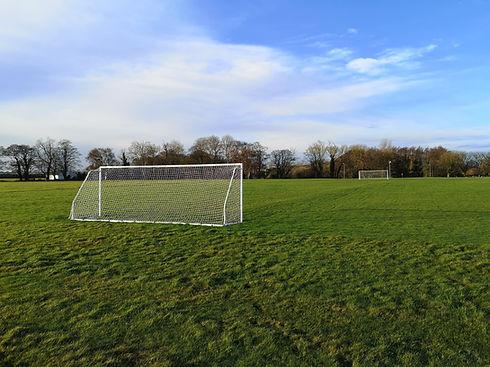Football Pitch 10.jpg