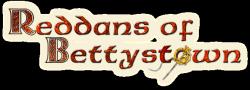 Reddans of Bettystown