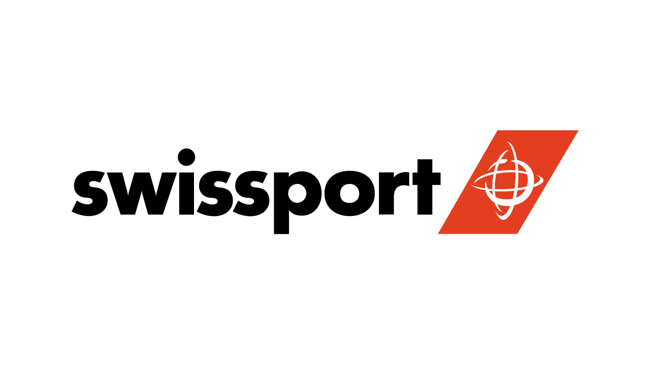 Swiss Port