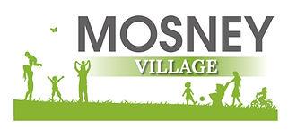 Mosney Village Landscape LOGO.jpg