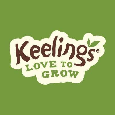 Keeling's Fruit