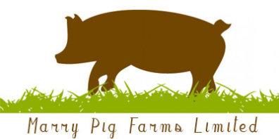 Marry's Pig Farm