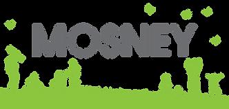Mosney logo transparent.png