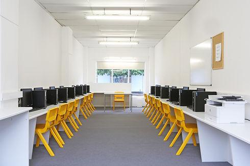 Class 9_Language Lab.JPG
