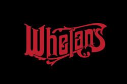 Whelan's Live