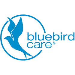 Blue Bird Health Care