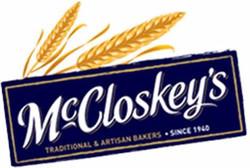 McCloskey's Bakery