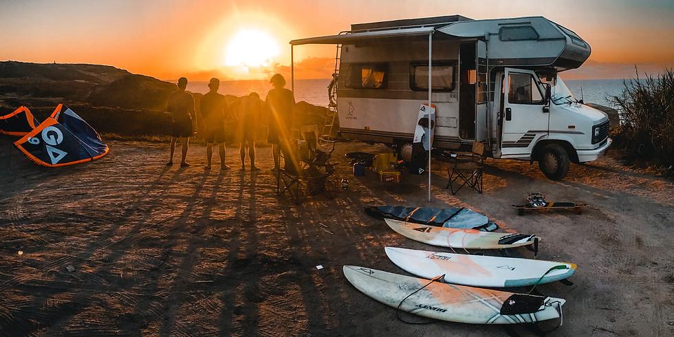 Epic Camper Trip (1)