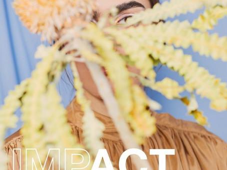 Pour sa prochaine édition en septembre Who's Next créé « Impact »