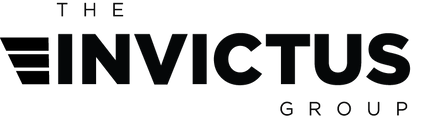 logo_invictus group.png