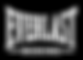 Everlast_Boxing-logo-AFD1371E6F-seeklogo