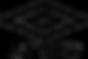 Umbro Logo.png