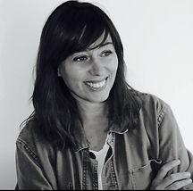 Carol Girod