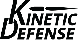 KINETIC DEFENSE logo black updated.png