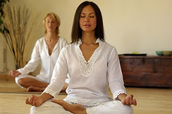 sophrologie-relaxation-cours.jpg