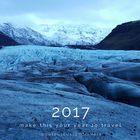 Travel Resolutions for 2017 (and how to keep them)