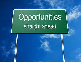 unforeseen-opportunities.jpg
