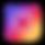 instagram-icone-novo_1057-2227.png