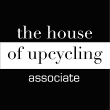 House of Upcycling Associate