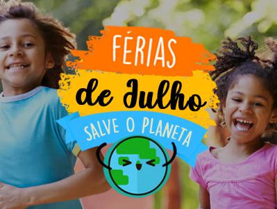 BOTÃO-SITE-2021-Férias-de-Julho-2.png