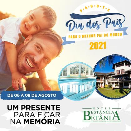 Post-Facebook-2-Dia-dos-Pais--2021.png