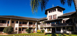 HEB-frente-hotel-estância-header