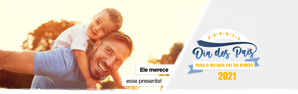 BANNER-SITE-2021-Dia-dos-Pais-2021.png