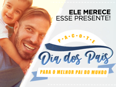 BOTÃO-SITE-2021-Dia-dos-Pais-2021.png