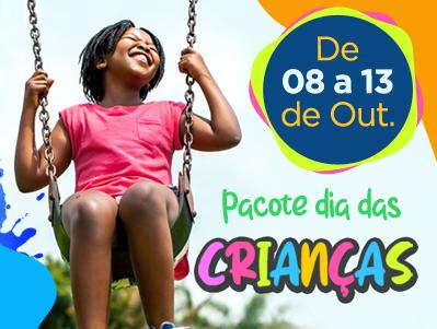 BOTÃO SITE 2021.png