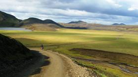 Islandia 2012