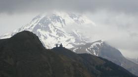Gruzja 2012