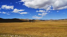 Kirgistan 2014