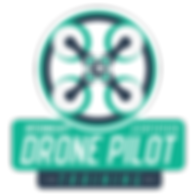 DroneCert.png