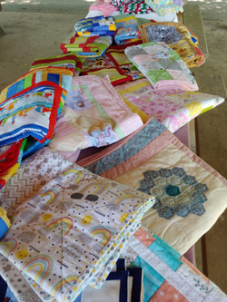 Blankets-Quilts2021.jpg