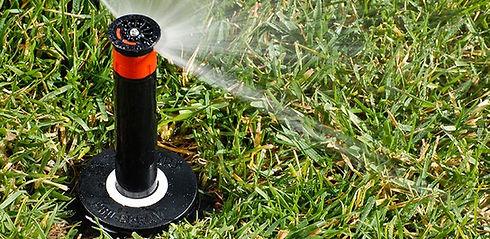 Best-Residential-Sprinklers-2019-Omaha.j