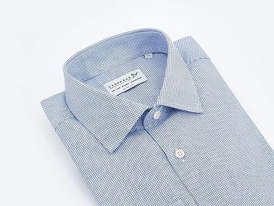 carpasus-nachhaltige-bio-hemden-business-karo-blau-web-1.jpg