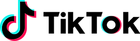 1024px-TikTok_logo.svg.png