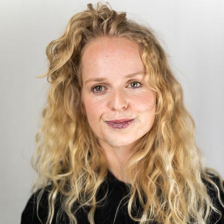 Katharina Halser redet über.leben