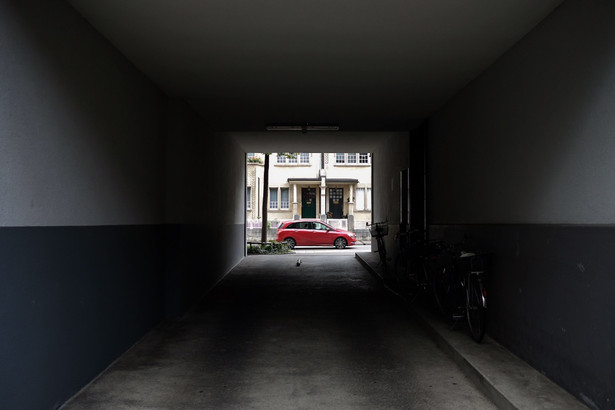 Basel, 07. Oktober 2020
