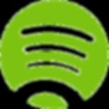 Spotify_alt.png